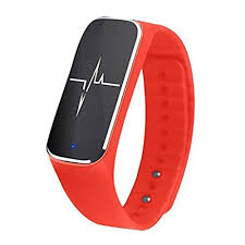 amazon com newyes nbs02 bluebooth yida sw 24 smart bluetooth wristband fitness watch mood condition