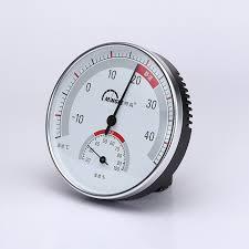 thermometre chambre b bébé à la maison chambre thermomètre induction thermomètre th100