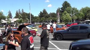 sunvalley mall black friday hours bamm meet at sunvalley mall 05 youtube