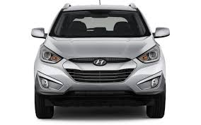 hyundai tucson 2016 white comparison hyundai tucson gls 2015 vs jac s5 luxury 2016
