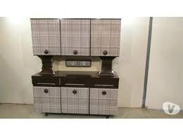 le bon coin meuble de cuisine d occasion le bon coin mobilier occasion trendy le bon coin meuble de