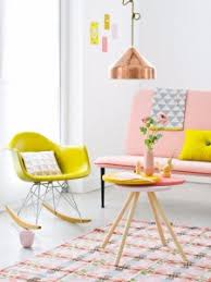 Yellow Side Table Ikea Ikea Hacks And Diy Hack Ideas For Furniture Projects And Home