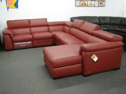 Leather Sectional Couch With Chaise Leather Sectional Sofa Chaise Recliner Interior U0026 Exterior Doors