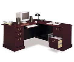 Laptop Desk With Hutch by Small Corner Laptop Desk Desk Design Corner Laptop Desk Ideas