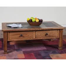 Slate Top Coffee Table Slate Top Coffee Table Sets Coffee Tables Thippo