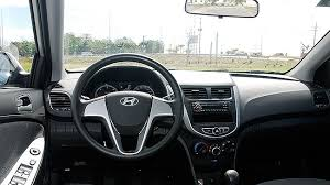 hyundai accent reviews 2014 hyundai accent crdi 1 6 e mt sedan review specs performance