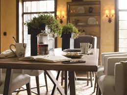 Dining Room Furniture Maryland by Universal Furniture At Belfort Furniture Washington Dc Northern