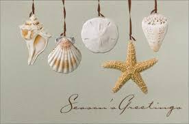 beach christmas ornaments 2016 fishwolfeboro