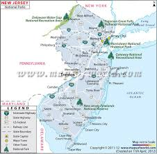 New Jersey national parks images 14 best usa national parks images park in usa jpg