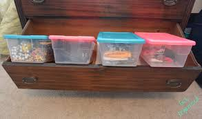 Home Organization Products by 5 Products For Home Organization A Bird And A Bean