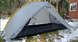 Bathtub For Tall People Ultralight Tents For Tall People Amc Outdoors