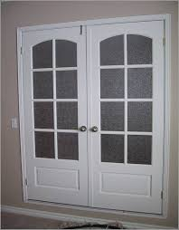 frosted glass office door best 25 prehung interior french doors ideas on pinterest