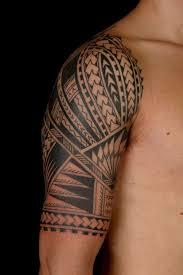 women s tattoo sleeve designs 3d cute bird tattoos sleeve for women 3d left bird bird sleeve