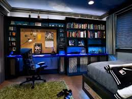 bedroom ideas awesome magnificent guys bedroom cool wonderful