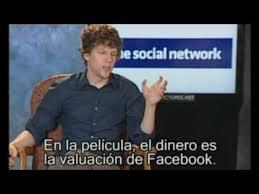 The Social Network Meme - the social network jesse eisenberg youtube