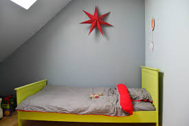 d馗or chambre enfant d馗oration chambre d enfant 100 images d馗oration chambre d