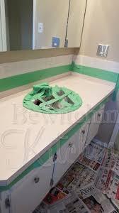 Bathroom Countertops Ideas 28 Diy Bathroom Countertop Ideas Kitchen Island Countertop