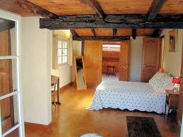 chambres d hotes guethary les chambres d hôtes spacieuses calmes et confortables