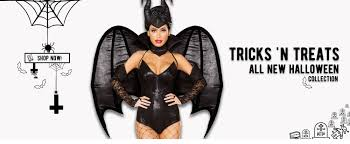 Size Halloween Costumes Amazing Prices Yourlamode Rave Clothing Costumes Lingerie Rave Edc