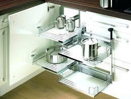 amenagement interieur meuble de cuisine amenagement interieur meuble cuisine amenagement meuble cuisine