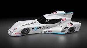 nissan race car delta wing nissan u0027s 400bhp 3cyl le mans engine top gear