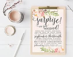 custom invites custom watercolor wedding invitations yourweek 7e60ceeca25e