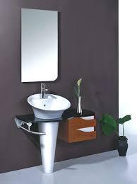 sink ideas for small bathroom small bathroom vanity sink combo bathroom decoration