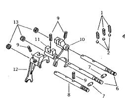 john deere fuse box diagram for 850 john free image about wiring