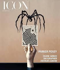 icon magazine inicio facebook