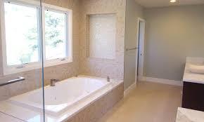 install bathroom shower tile u0026 tub surrounds tile plus