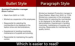 what is a cover sheet for resume loss prevention resume example