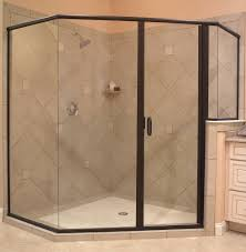 acrylic tile shower enclosures bases tub to shower conversions