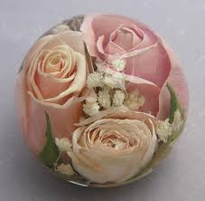 wedding flowers paperweight these are our most popular range of 3 5 beautiful multi flower