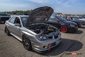 subaru impreza old 600whp on a tmic my sti u0027sleeper u0027 subaru