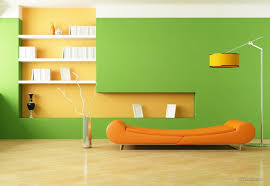 Color Of Living Room Wall - 50 beautiful wall painting ideas and designs for living room