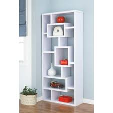 white wood bookcases online roselawnlutheran