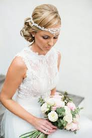 bridal headpieces uk bridal headpieces