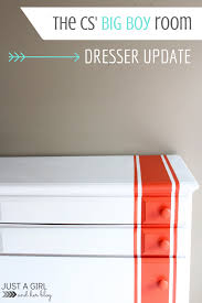 Update A Dresser 100 Update A Dresser Upcycled Dresser To Bench Diy Easy