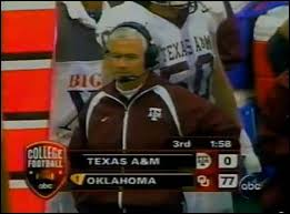 Texas A M Memes - oklahoma and texas a m play in the sweet 16 tonight so prepare