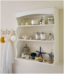 Glass Shelves Bathroom Bathroom Glass Shelves For Bathroom Shower Diy Faux Floating