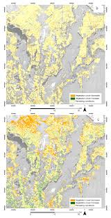 remote sensing free full text spot based sub field level