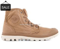 s palladium boots uk palladium uk shopping mall clothing birdhouse burton dc