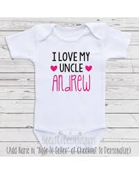 personalized gifts baby find the best savings on personalized baby bodysuits i my
