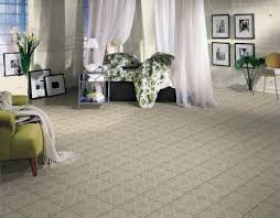 bedrooms flooring idea townepoint by armstrong sheet vinyl floors