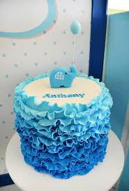 baby boy cakes 50 gorgeous baby shower cakes stay at home