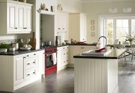 edwardian kitchen ideas country style kitchen designs kitchen design country style design