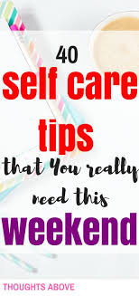 Counselor Self Care Tips Best 25 Self Care Activities Ideas On Self Care Self