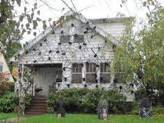 best 20 ghost decoration ideas on diy ghost decoration