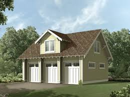 bungalow garage plans 40 best great garage plans images on house plans and