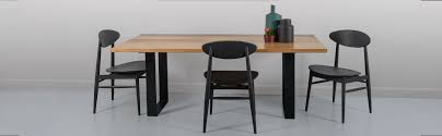 Second Hand Furniture Melbourne Footscray Custom Made Furniture Stores In Melbourne Home Concepts